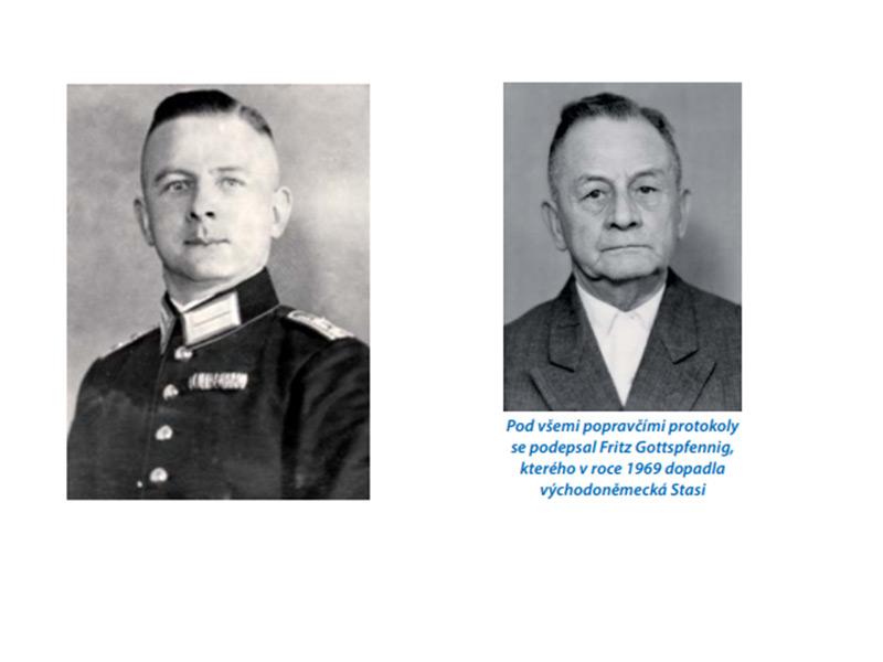 Období Protektorátu Čechy a Morava