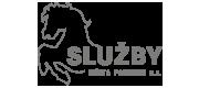 sluzbyPU